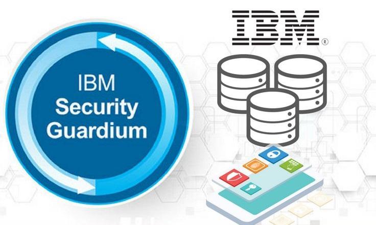 IBM Guardium Tasks List to Onboard new DB servers